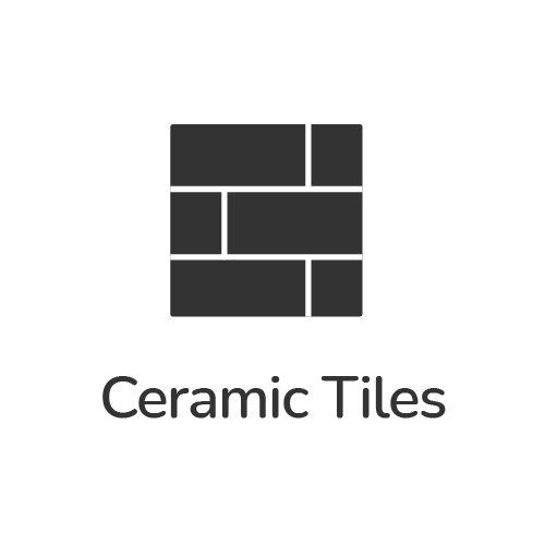 Ceramic tiles home page